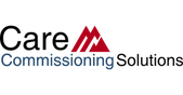 Link to Care Commissioning Solutions