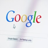 How To Get A Google Page One Rank – Here's The Proof!