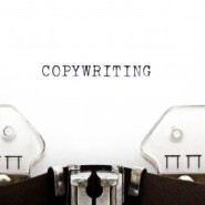 SEO Copywriting Tips – Become a Maestro